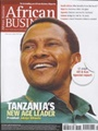 African Business 7/2006