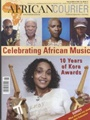 African Courier 7/2006