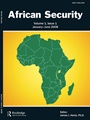 African Security 1/2008