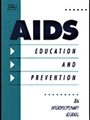 Aids Education & Prevention 1/2010