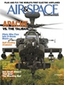 Air & Space Magazine 7/2009