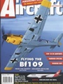 Aircraft Illustrated 7/2006