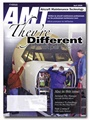 Aircraft Maintenance Technology 10/2010