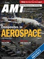 Aircraft Maintenance Technology 2/2014