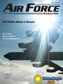 Air Force Magazine & Almanac 1/2015