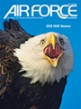 Air Force Magazine & Almanac 7/2009