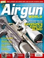Airgun World 2/2014