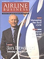 Airline Business Airmail 9/2006