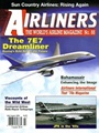 Airliners 1/2010