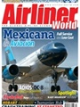 Airliner World 4/2010