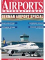 Airports International 1/2017