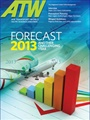 Air Transport World 6/2014