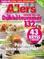 Allers 13/2013