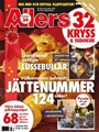 Allers 43/2012