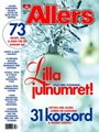 Allers 50/2006