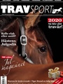 Allt om Travsport 6/2019