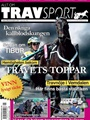 Allt om Travsport 9/2012