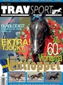 Allt om Travsport 5/2012