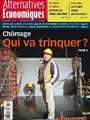 Alternatives Economiques 1/2010