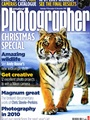 Amateur Photographer 2/2014