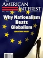 The American Interest 5/2016