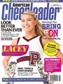 American Cheerleader 2/2014