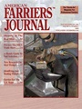 American Farriers Journal 7/2009