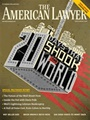 American Lawyer 7/2009
