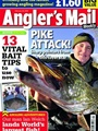 Anglers Mail 1/1900
