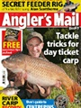Anglers Mail 42/2011