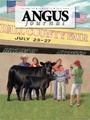Angus Journal 8/2009