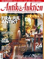 Antik & Auktion 12/2010