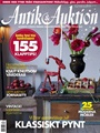 Antik & Auktion 12/2014