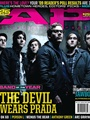 Ap Alternative Press Magazine 10/2013