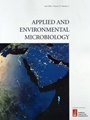 Applied And Environmental Microbiology 7/2009