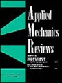 Applied Mechanics Reviews 9/2006