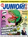 Apu Juniori 1/2019