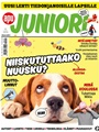 Apu Juniori 10/2019