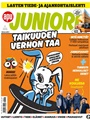 Apu Juniori 17/2019