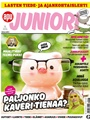 Apu Juniori 18/2019