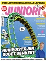 Apu Juniori 9/2019