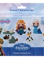 Aquabeads Frozen / Frost Set 1/2019