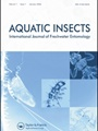 Aquatic Insects 1/2006