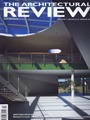 Architectural Review 11/2011