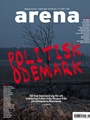 Arena 1/2014