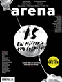 Arena 1/2015