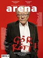 Arena 1/2017