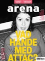 Arena 3/2013