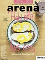 Arena 4/2013