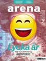 Arena 5/2013